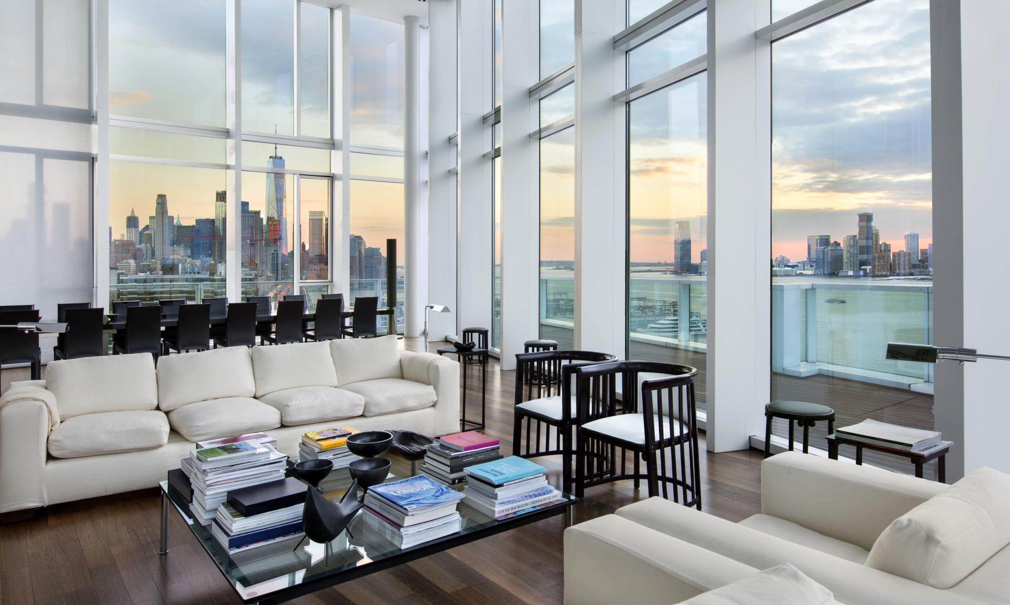 New york luxury homes and new york luxury real estate property search results luxury portfolio